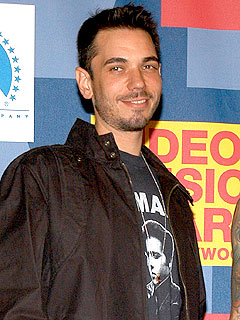 DJ AM's Final Days: Upset Over a Breakup