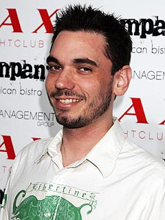 Medical Examiner: DJ AM Died of Accidental Drug Overdose | Adam Goldstein