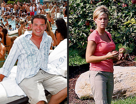Jon Gosselin Claims Kate's 'Hiding Money'