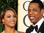 Jay-Z and Beyoncé Party in Vegas | Beyonce Knowles, Jay-Z