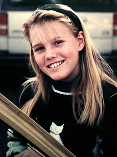 Jaycee Dugard: Her First Account of Kidnapping