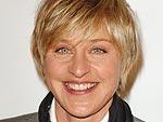 Idol Discovered Ellen DeGeneres on So You Think You Can Dance   Ellen DeGeneres