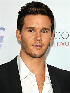 True Blood Stud Ryan Kwanten Loves to Play Dumb | Ryan Kwanten
