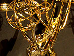 Relive PEOPLE's Live Emmys Blog!