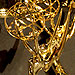 PEOPLE Takes You Backstage at the Emmys: Watch Live Now!