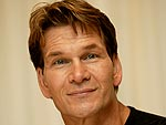 Dancing with the Stars to Pay Tribute to Patrick Swayze | Patrick Swayze