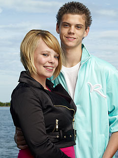 16 and Pregnant Stars: How Are They Doing Today?