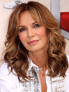 Jaclyn Smith images