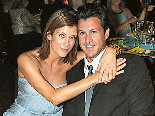 A New Man for Kate Walsh | Kate Walsh