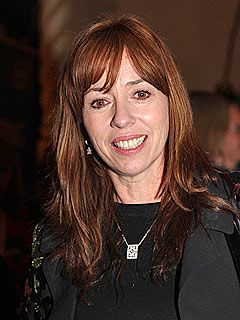 Mackenzie Phillips: I Slept with My Own Father | Mackenzie Phillips