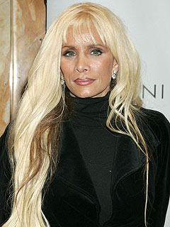 Victoria Gotti Admits Her Dad Was a Killer