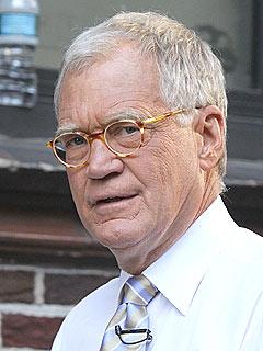 2b7fc39b6f Identifying David Letterman s Tortoise eyeglasses