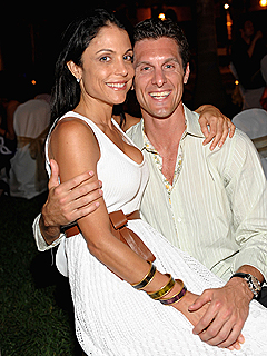 http://img2.timeinc.net/people/i/2009/news/091026/bethenny-frankel.jpg