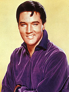 http://img2.timeinc.net/people/i/2009/news/091026/elvis-presley.jpg