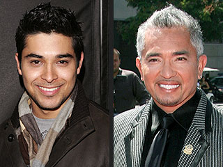 Wilmer Valderrama to Play the Dog Whisperer in a New Sitcom