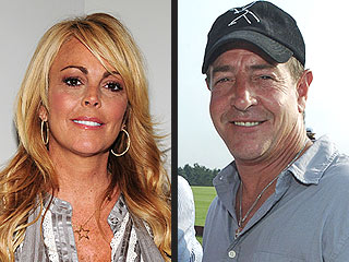 Dina to Michael Lohan: Stop Talking About Lindsay and Drugs | Dina Lohan, Michael Lohan