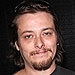 Green Hornet Actor Edward Furlong Charged with Assaulting Girlfriend | Edward Furlong