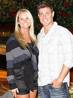 Big Brother's Jeff & Jordan Go on The Bold and theBeautiful