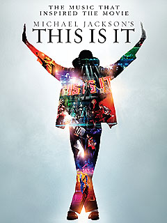 PEOPLE Critics Rate Michael Jackson's This Is It
