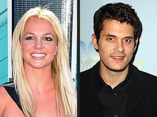 John Mayer Tweets About Britney Spears Lip-Sync Scandal