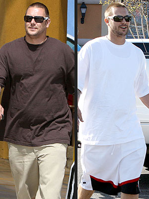 http://img2.timeinc.net/people/i/2009/news/091123/kevin-federline-300x400.jpg