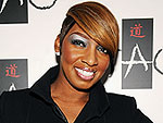 NeNe Leakes Celebrates Housewives Costar's Anniversary