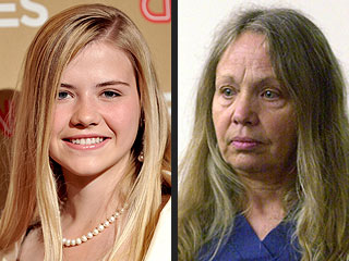 Elizabeth Smart Kidnapping Accomplice Tearfully Testifies