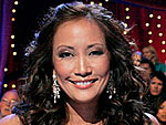 Dancing Judge Carrie Ann Inaba to Undergo Surgery
