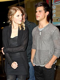 POLL: Who Should Taylor & Taylor Date Next