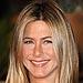 Jennifer Aniston Hosts Star-Studded Holiday Party