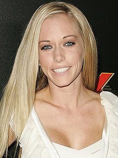 free kendra wilkinson sex video