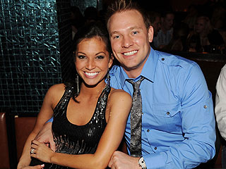 Melissa Rycroft Is Pregnant
