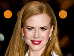 Nicole Kidman | Nicole Kidman