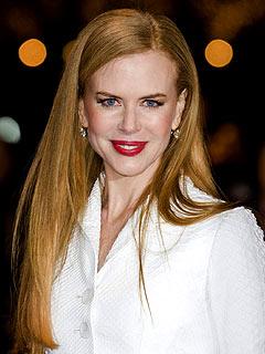 Nicole Kidman, Mark Ruffalo Among Indie Spirit Presenters | Nicole Kidman