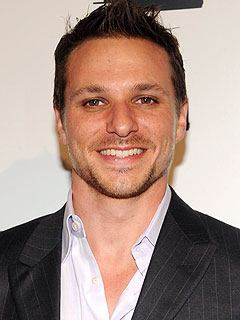 Drew Lachey Expecting Baby No. 2