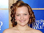 Elisabeth Moss is 'Mad' for SJP