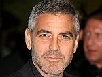 George Clooney | George Clooney