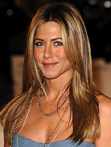 Would You Let Jennifer Aniston Watch Your Pet?