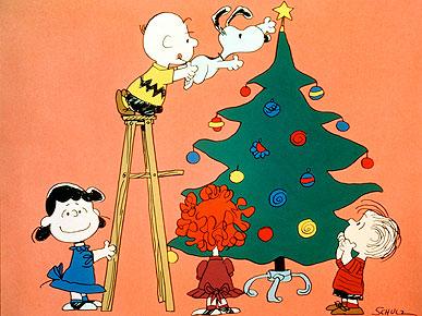 Christmas Moo Moo Dress