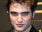 Pop Quiz: How Well Do You Really Know R-Pattz? | Robert Pattinson