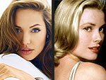 35 All-Time Screen Beauties