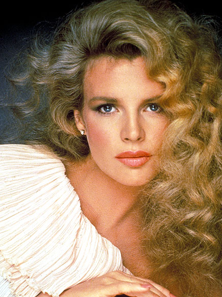 http://img2.timeinc.net/people/i/2009/specials/archive35/beauties/kim-basinger.jpg