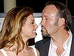 Lasting Hollywood Couples | Fireflies, Tim McGraw