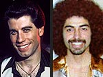 John or Reader Andrew: Which Disco King Ruled the '70s?