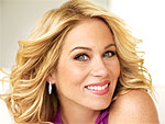 Christina Applegate&#39;s New Lease on Life | Christina Applegate