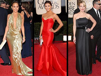 The Golden Globes Photos. Jennifer Lopez Golden Globes