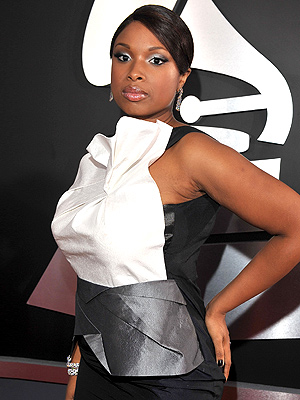 CLASS ACT photo | Jennifer Hudson