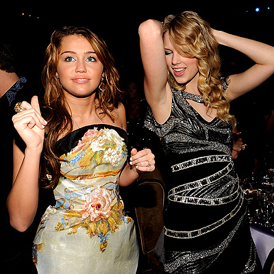 http://img2.timeinc.net/people/i/2009/specials/grammy09/parties/miley_cyrus.jpg