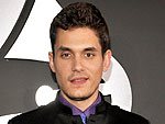 The Craziest Quotes from &#39;09 | John Mayer