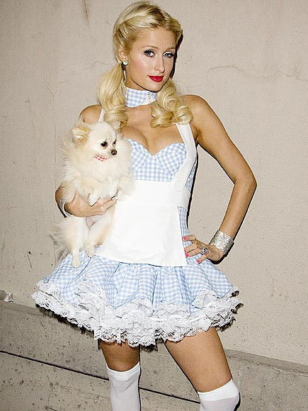 Paris Hilton 2010 paris-hilton-435.jpg